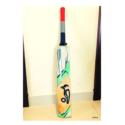 Kookaburra Cricket Bat for Kids