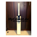 GM Icon 505 Cricket Bat