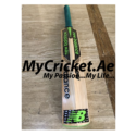 NB DC 1080 cricket bat- Brand New