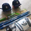 Brand new kookaburra cricket kit