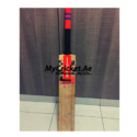 Gray nicolls cricket Bat Maverick F1 - GN7