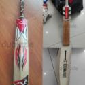 All original cricket bats used Great condition