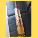 Professional Cricket Bat - CA 15000 Plus Player Edition
