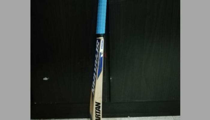 Spartan Seven Cricket Bat