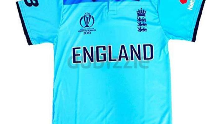 All Cricket Teams World Cup 2019 original Premium Jerseys