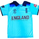 All Cricket Teams World Cup 2019 original Premium Jerseys