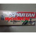 Bat Spartan Sikandar David Warner Edition
