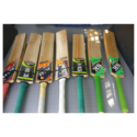 Cricket Bats for Hard Tennis Ball